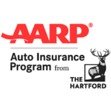 AARP insurance company's preferred PDR dent removal and paintless auto hail repair.