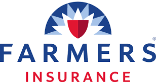Farmers insurance company's preferred PDR dent removal and paintless auto hail repair.